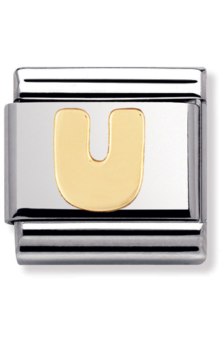 Nomination Classic U 030101 21