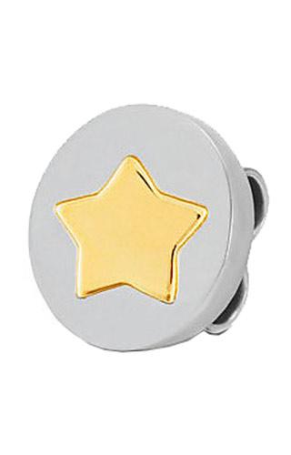 Nomination  Mybonbons Simboli 065082 007