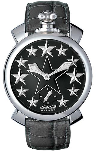 Gagà Milano Stars 5010 STARS 01