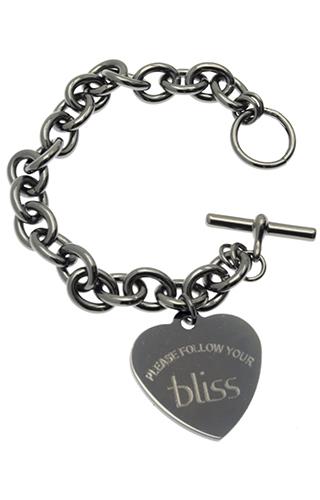 Bliss Follow Your Bliss 20058070