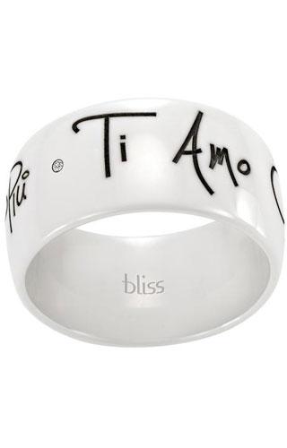 Bliss TAOGD+ 20055067