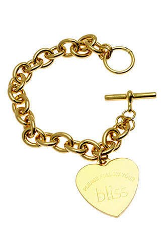 Bliss Follow Your Bliss 20058068
