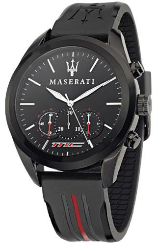 Maserati R8871612004 R8871612004