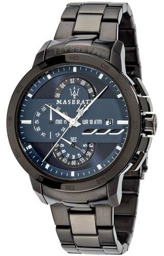 Maserati R8873619001 R8873619001