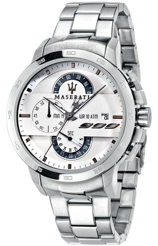 Maserati R8873619004 R8873619004