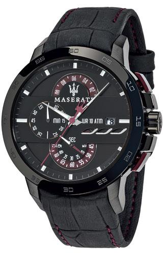 Maserati R8871619003 R8871619003