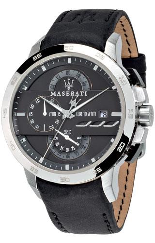 Maserati R8871619004 R8871619004