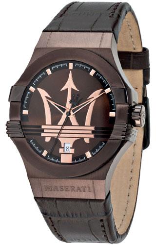 Maserati R8851108011 R8851108011