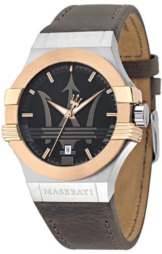 Maserati R8851108014 R8851108014