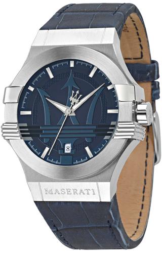 Maserati R8851108015 R8851108015
