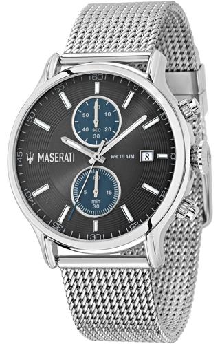 Maserati R8873618003 R8873618003
