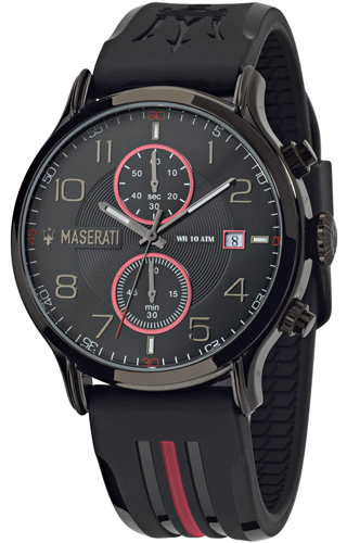 Maserati R8871618005 R8871618005