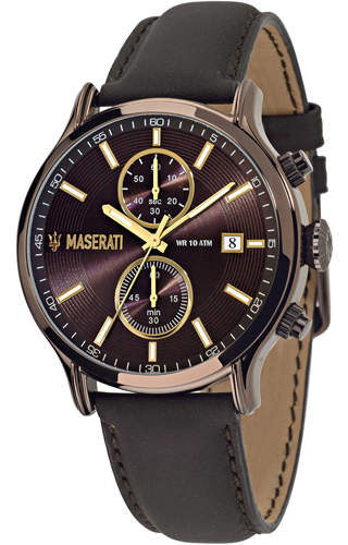 Maserati R8871618006 R8871618006