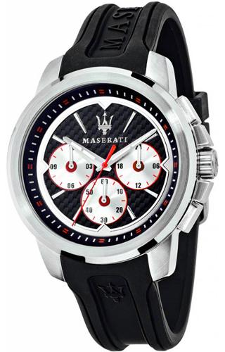 Maserati R8851123001 R8851123001