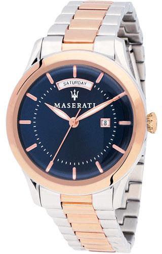Maserati R8853125001 R8853125001