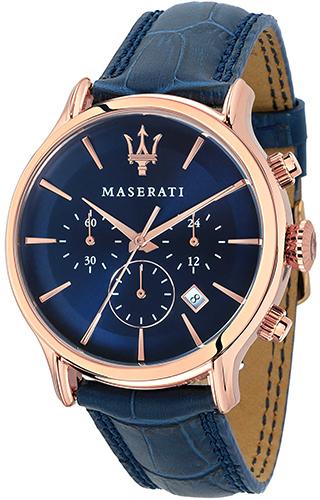 Maserati R8871618007 R8871618007