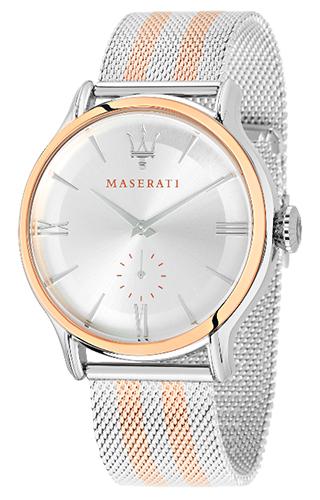 Maserati R8853118005 R8853118005