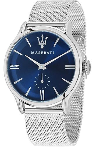 Maserati R8853118006 R8853118006