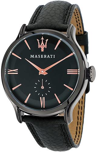 Maserati R8851118004 R8851118004