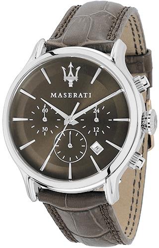 Maserati R8871618009 R8871618009