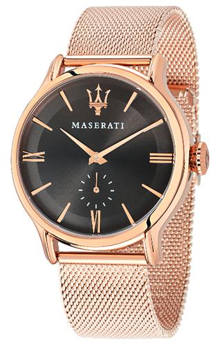 Maserati R8853118004 R8853118004