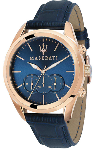 Maserati R8871612015 R8871612015