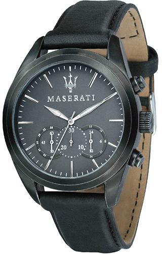 Maserati R8871612019 R8871612019