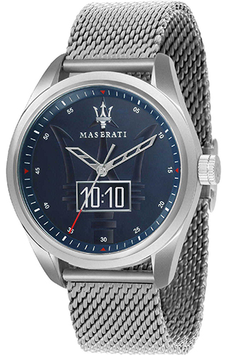 Maserati R8853112002 R8853112002