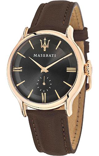 Maserati R8851118006 R8851118006