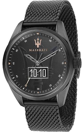Maserati R8853112001 R8853112001