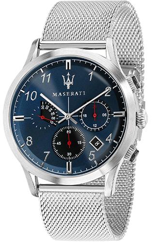 Maserati R8873625003 R8873625003