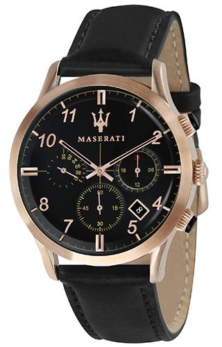Maserati R8871625004 R8871625004
