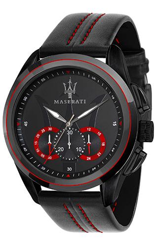 Maserati R8871612023 R8871612023