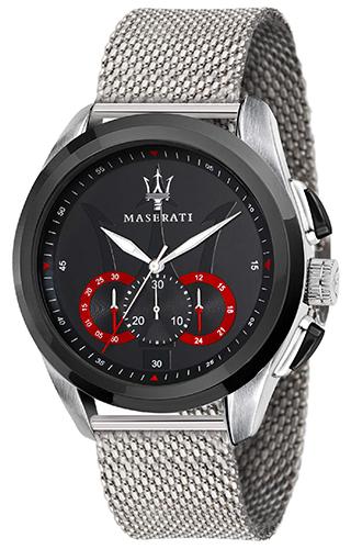Maserati R8873612005 R8873612005