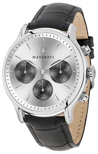 Maserati R8851118009 R8851118009