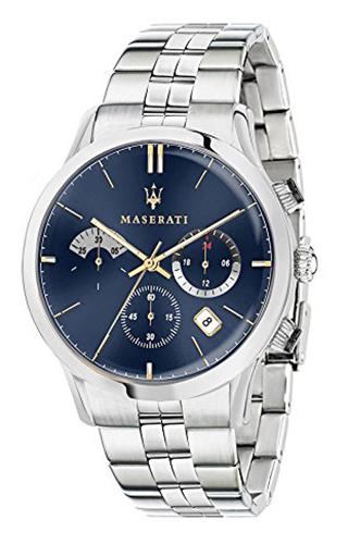 Maserati R8873633001 R8873633001