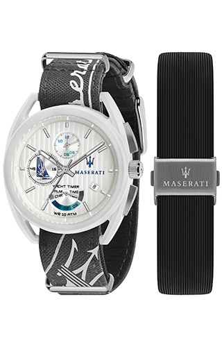 Maserati Limited Edition - R8851132002
