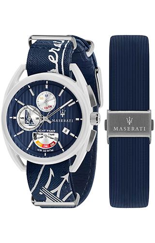 Maserati Limited Edition R8851132003