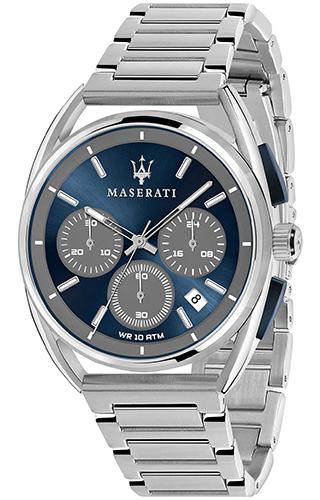 Maserati R8873632004 R8873632004