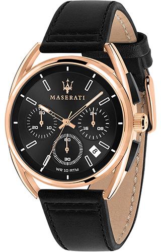 Maserati R8871632002 R8871632002