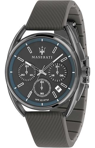 Maserati R8871632003 R8871632003
