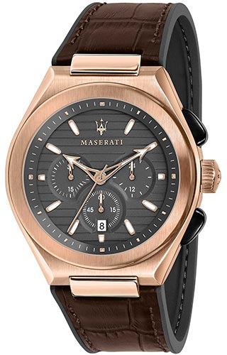 Maserati R8871639003 R8871639003