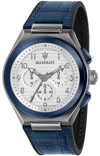 Maserati  Triconic R8871639001 R8871639001