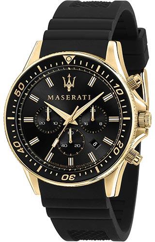 Maserati R8871640001 R8871640001