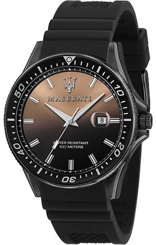 Maserati R8851140001 R8851140001