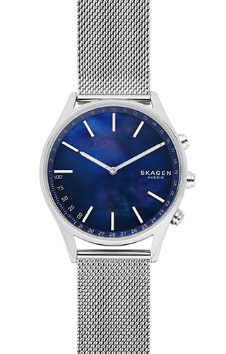 Skagen  Holst Connected SKT1313 SKT1313