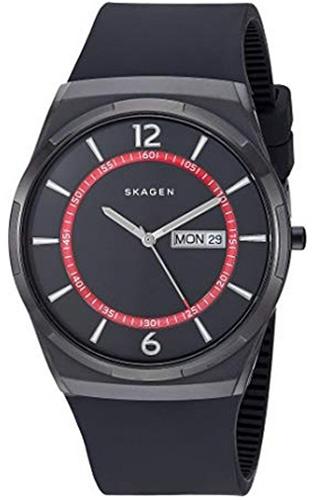 Skagen SKW6506 SKW6506