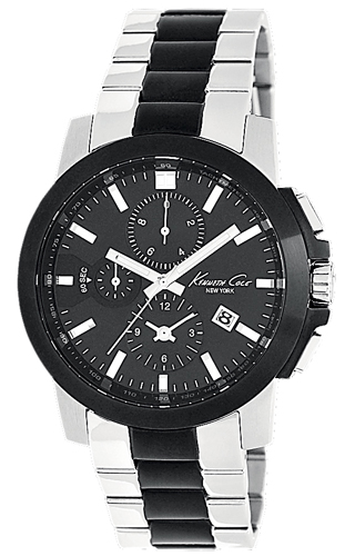 Kenneth Cole Sport KC9099