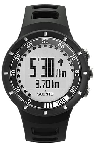 Suunto Speed Pack SS018155000
