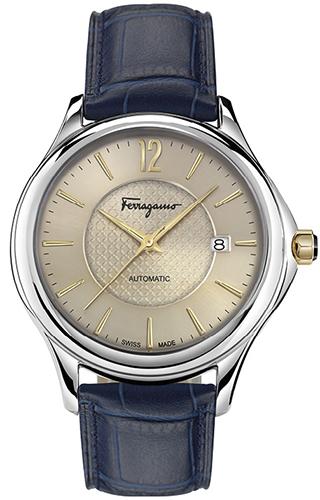 Salvatore Ferragamo FFT010016 FFT010016